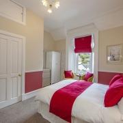Room 7 in Hawthornbank
