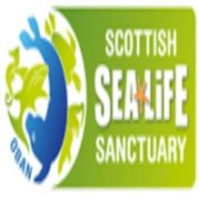 Sealife Website